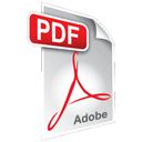 pdf-icon-128